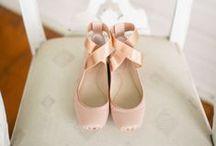 Shoes&sandals that i like