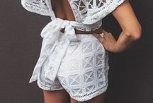 Rompers_playsuits