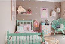 Seveya's Room