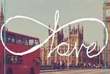 duda vida / +amor+vida+brinque+fofura+viva+ame+alegrese