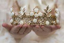 If I were Queen