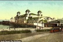 Vintage Portsmouth