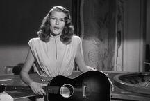 Film: Gilda