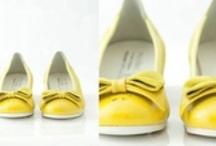 Scarpe Bimbi - Kids Shoes / Le scarpe più belle per i bambini