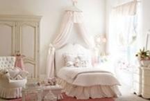 Camerette - Bedrooms / Tutte le novità sulle camerette per i bambini
