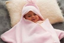 Moda Neonati - Fashion Babies / Abbigliamento alla moda per neonati