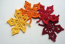 Crochet -Uncinetto