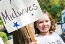 State by State Midwifery Resources / A list of midwifery resources and info about the midwifery laws in each U.S. state or territory. For additional resources or changes to our current contacts, please email the Midwives Alliance at region6@mana.org. In order to maintain accuracy and due to the changeable nature of organizational representatives, we limit our lists to general group rather than individual contacts.