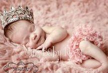 All Things Princess