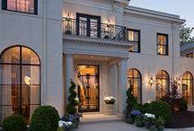 + Future House