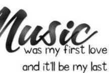 Best music!