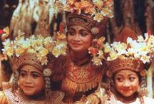 Bali Life