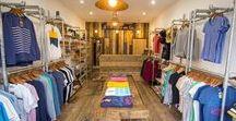 97 Marmion Road / Strong Island Clothing Co, 97 Marmion Road, Southsea. @strongislandclothingco