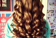 Hair Design <3 / Vlasový design a návody ;)