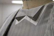 Fashion // details