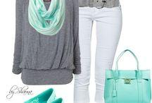 My kinda style...
