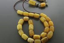 Κομπολόγια - Worry Beads