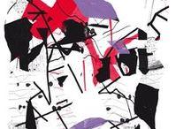 n-o-u-s : Dia—Log posters