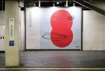 Daikoku Design Institute