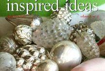 Christmas online - Books & Magazines
