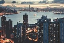 • cities & skylines •