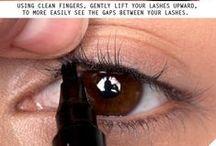 Fabelle AVON Beauty tips / Βρείτε σε αυτό το board ξεχωριστές συμβουλές που βρήκαμε online για εσάς. Ακουλουθήστε τις για ομορφιές :) Επικοινωνήστε με την www.efabelle.com στο efabelleorder@gmail.com ή στο FB/Avon Margarita's Fabelle