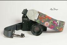 Mrs Strap_paski reporterskie /                 Z MIŁOŚCI DO RÓŻNORODNOŚCI. Paski reporterskie hand made, spersonalizowane, kolorowe i na indywidualne zamówienie.
