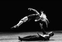 La La La Human Steps / ... n'est plus / is no more. 1980-2015