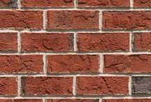 Cape Cod   Triangle Brick Company / All about Triangle Brick Company's Cape Cod