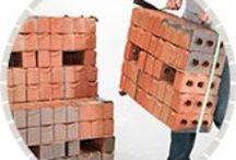 Blogs   Triangle Brick Company / Check out Triangle Brick's weekly blog posts.