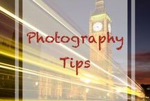Travel Photography / A board containing links posts relating to #travel #Photography