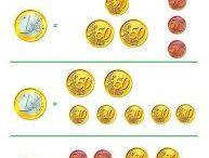 Omgaan met geld