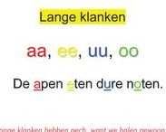 gr.4 taal