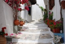 Greece: My amazing country!
