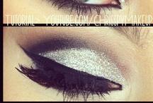 Like it!