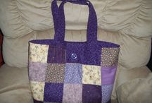 Crafts & Sewing items / Crafts, sewing, etc
