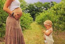 Mamãs