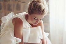 Cilvia Odile - photographer / Hi, I am Cilvia Odile