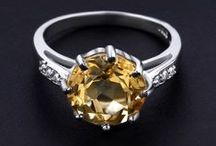 Jewelry / jewelry, jewelry designs, diamond rings, diamond necklaces, pearl necklaces, diamond earrings, and more ...