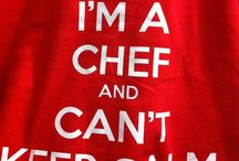 Yes, Chef! Quotes / Quotes inspired by the romantic comedy book Yes, Chef! written by Lisa Joy and published by Destiny Romance an imprint of Penguin Random House Australia.