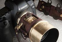 ht-Cameras & Photos