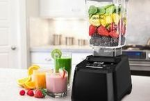 Juicing for a Healthy Sound Body / Making fresh juice a part of a well-balanced, plant-based diet is an important tool for achieving good health.