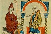 XII Century - 1100