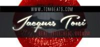 JacquesToni Beats / Beats from the Beat King - Jacques Toni !  If you ever need dope beats check him out.   www.ToniBeats.com