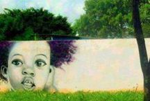 This is what I call ART! <3