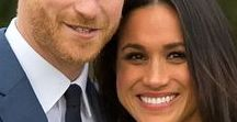 The Royal Wedding 2018: The Love Story Unfold