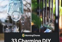 DIY Projects