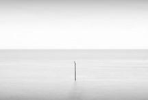 MusaZero / B/W photography