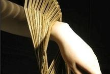 Caixa de jóias 3 / by Nadja Coccarelli