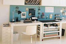 Inspiration: Office